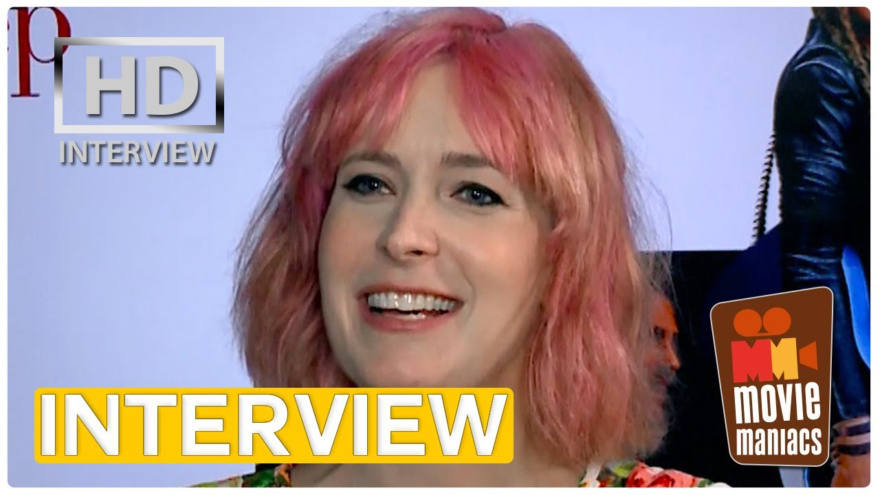 Diablo Cody interview