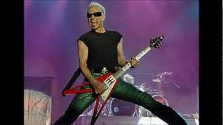 Rudolf Schenker - Hey You