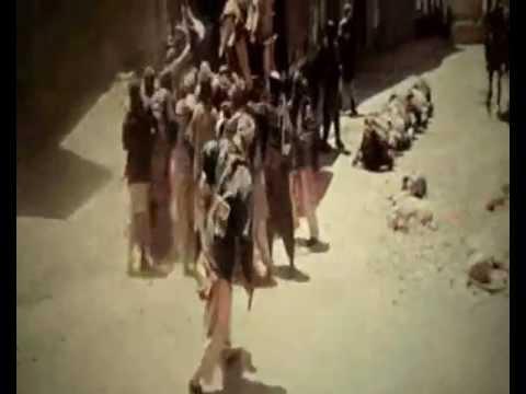 Михаил Круг-Про Афганистан.wmv