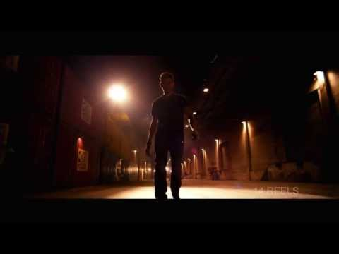 0 Mahesh Babu   1 (Nenokkadine) Movie Teaser