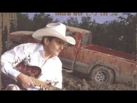 Brad Paisley - I Do Now