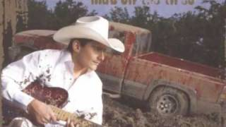 Watch Brad Paisley Somebody Knows You Now video