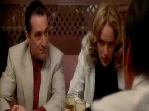 Casino - C'est ma femme !