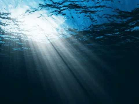 Emiliana Torrini - Merman