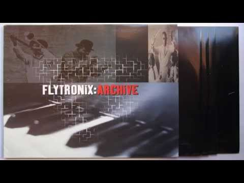 Flytronix - The Rhode Tune