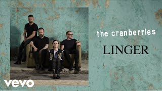 The Cranberries - Linger (Acoustic Version)