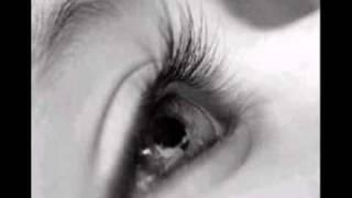 Vídeo 6 de Sad Case