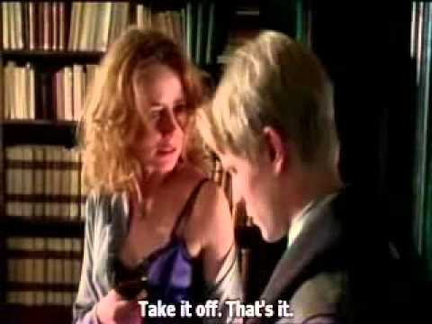 all things fair Lust och fagring stor (part 10) swedish w/english subs