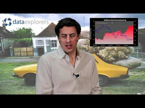 DX TV | Shorting Banks Exposed to Eastern Europe | 05 May 20