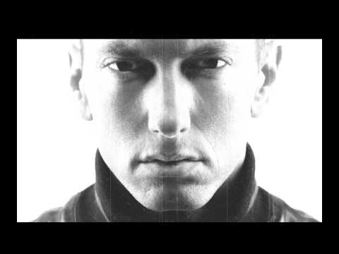 Eminem My Only Chance (OFFICIAL VIDEO COVER) *2013*