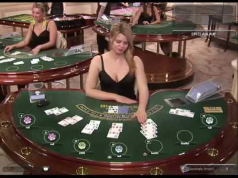 Bonus.com casino link poker.e series world gambling problem remedies