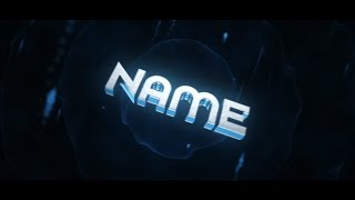 GIVEAWAY INTRO! ♦ By Fenix [CLOSED]
