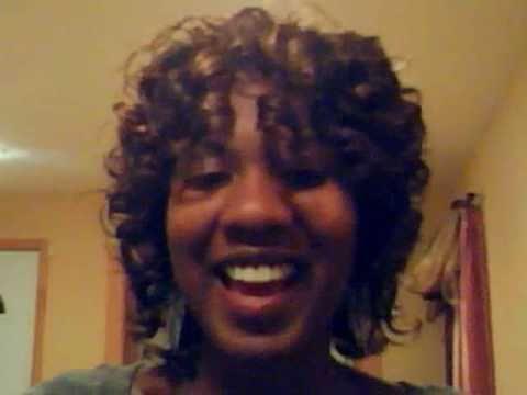 Milky Way Oprah Curl