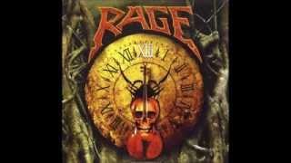 Watch Rage Immortal Sin video