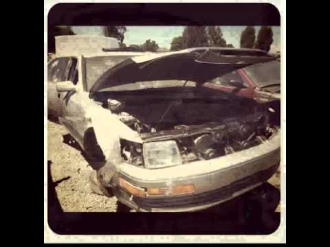 Junk your car for cash in rockport WA sell vehicle auto automobile non donate free removal