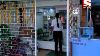 CID Kolkata Bureau - (Bengali) - Asamapto Adhyay - Episode 94