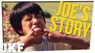 download lagu How We Met: Joe Jo gratis