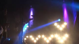 Watch Audio Adrenaline Let My Love Open The Door video