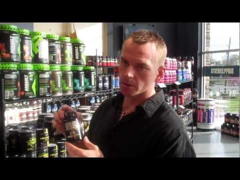 Moore Muscle Moore Skinny.MP4