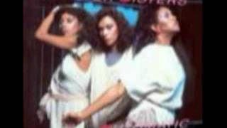 Watch Pointer Sisters Automatic video
