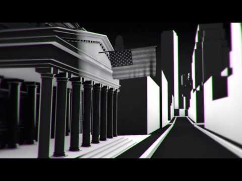 Mikhail Khodorkovsky - Project Trailer for Forma Pro Films by