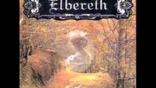 Watch Elbereth Four Roses In My Heart video