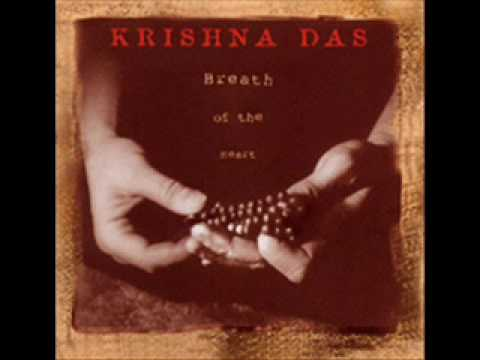 Krishna Das - Baba Hanuman