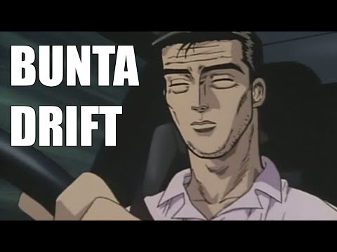 media initial d first stage initial d first stage 12 the fr killer