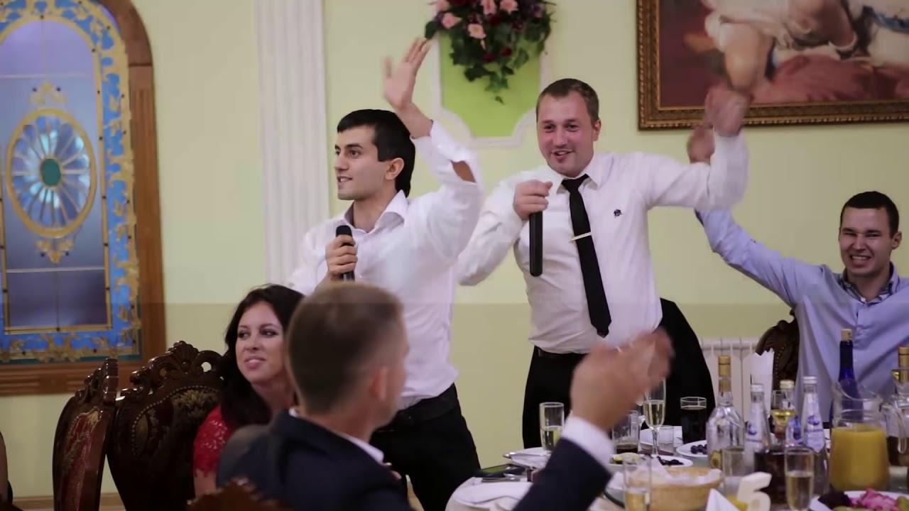 Тимати давай до свидания rozhkov mafia поздравления