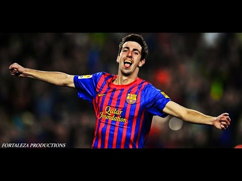 Isaac Cuenca | Best Skills & Goals | HD 720p