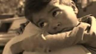 Raaz 3 - Lamhon ki hai sada Raaz 3 a dedication song mp4