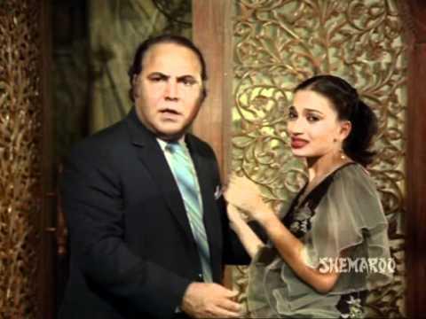 Hindi Movie - Disco Dancer Part - 10 Of 13