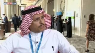 السعودية تسعى لدعم الاقتصاد بالطاقة المتجددة