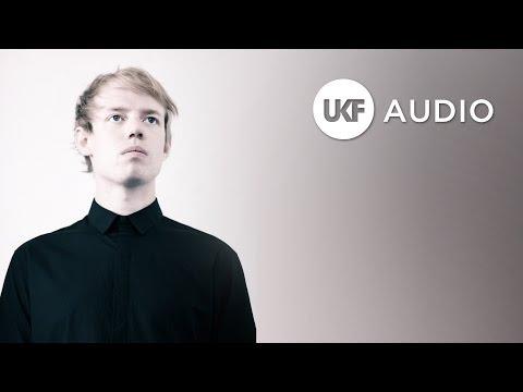 Hobbie Stuart - Still Here (gemini Remix) video