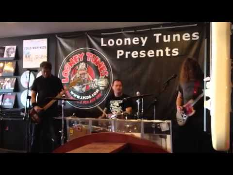 Looney tunes west babylon coupons