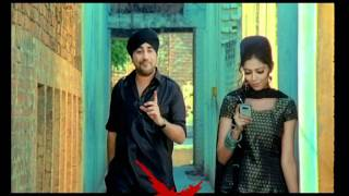 JASSI SIDHU - OH JATTA - SINGING BETWEEN THE LINES