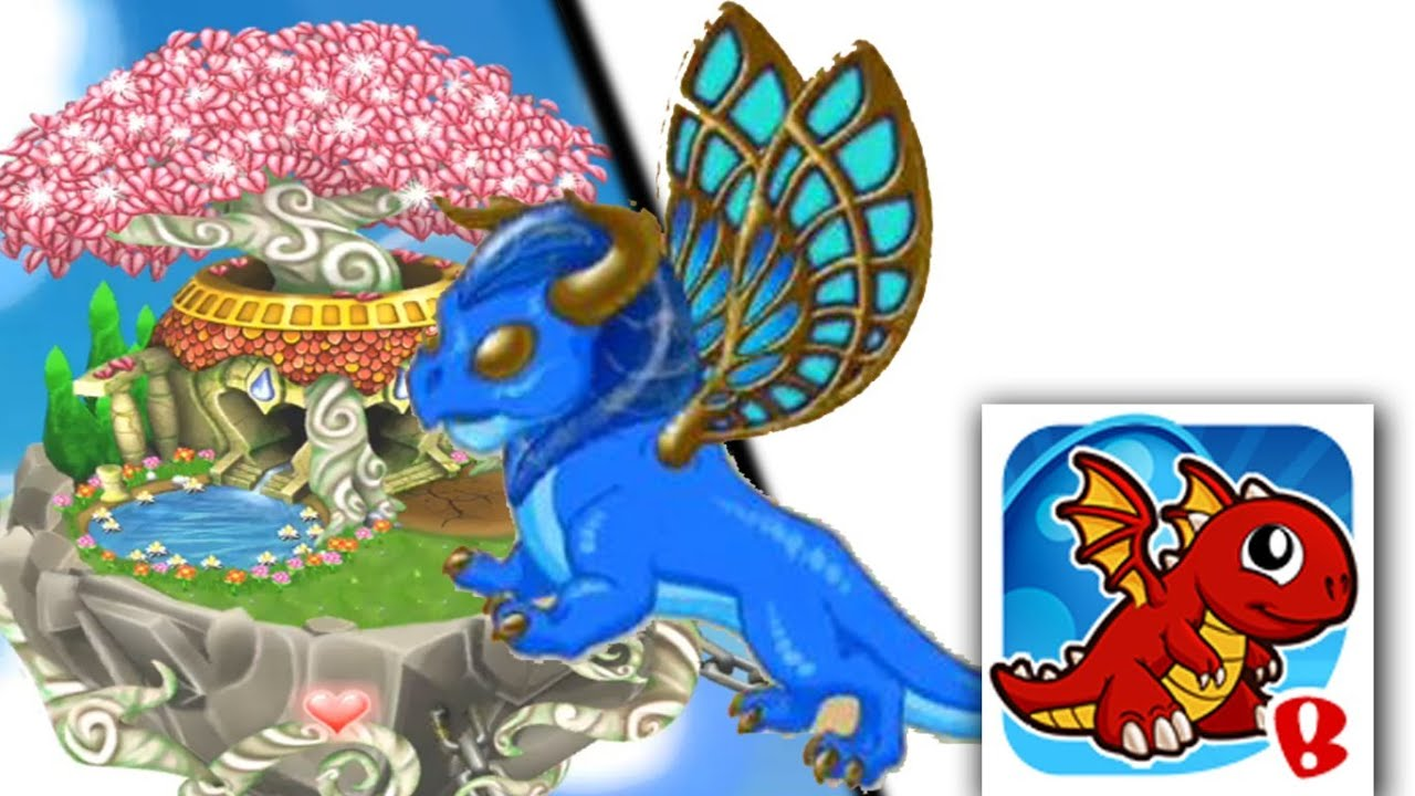 how to breed lapis 100 real dragonvale gemstone