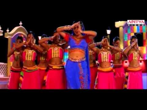Amrutham Kurisina Rathri Video song - Evandi Pelli Chesukondi Movie With HD