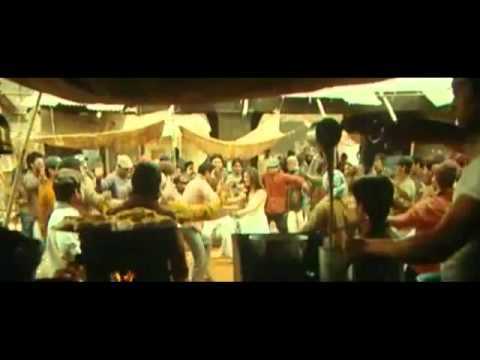 Ringa Ringa - Kamaal Dhamaal Malamaal (hd) video