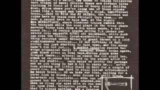Download Lagu Godspeed You! Black Emperor - East Hastings - F♯ A♯ ∞ Gratis STAFABAND