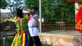 Main To Mele Mein Ja Aayee Re [Full Song] Gori Nakhrawali- Peeli Lugdi