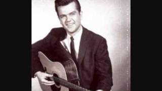 Watch Conway Twitty My Heart Knows video