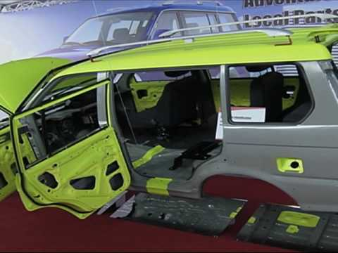 Mitsubishi Philippines hits 600,000 cars manufactured locally