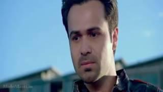 download lagu Teri Khusboo Aur Teri Saanse Sia Verma And Arjun gratis