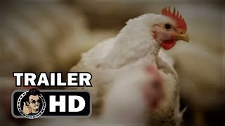 ROTTEN Official Trailer (HD) Netflix Food/True Crime Documentary Series Series
