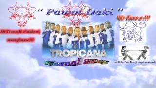 Pawol Daki - Orchestre Tropicana d'Haiti - Carnaval 2015