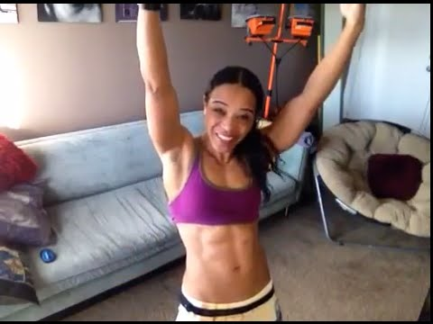 How Your Hormones Can Block Fat Loss On The Ketogenic Diet video