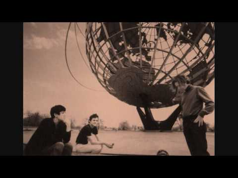 Galaxie 500 - Cheese And Onions