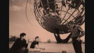 Watch Galaxie 500 Cheese And Onions video