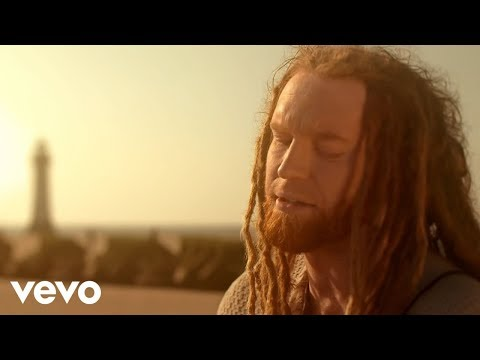 Newton Faulkner - Clouds